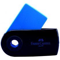 پاک کن فابرکاستل مدل اسلیو کوچک کد 182470