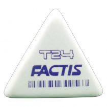 پاک کن فکتیس مدل T24