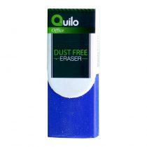پاک کن کویلو بزرگ مدل Dust Free (بدون براده)