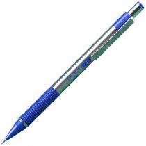 مداد نوکی 0.5 میلی متری زبرا مدل M-301