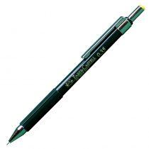 مداد نوکی 0.35 میلی متری فابرکاستل مدل tk-fin9713