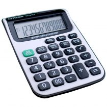 ماشین حساب سیتیزن مدل CT-212J