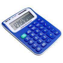 ماشین حساب بی ال دی مدل BL-138