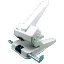 پانچ کانگورو مدل DP-800