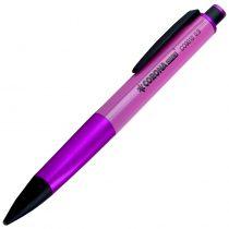 مداد نوکی 0.9 میلی متری کرونا مدل CO9010