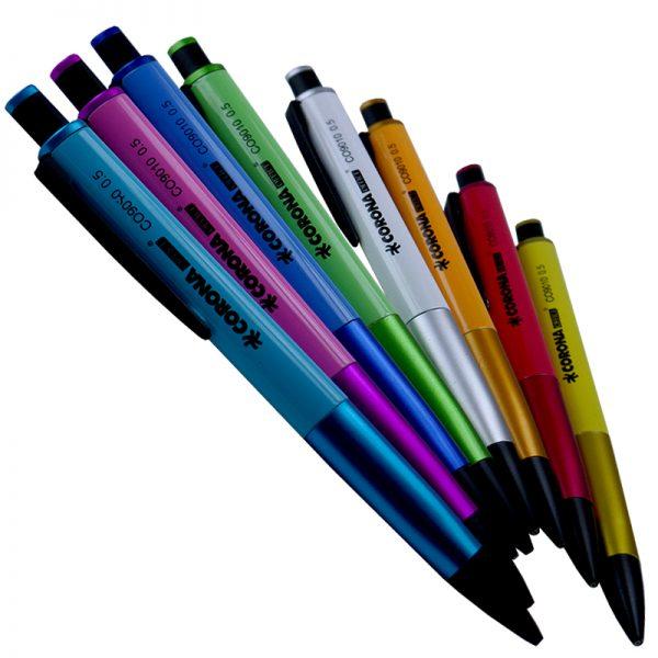 مداد نوکی 0.5 میلی متری کرونا مدل CO9010