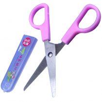 قیچی شیف کد P-405