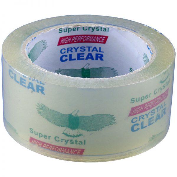 چسب شیشه ای پهن Eagle Tape