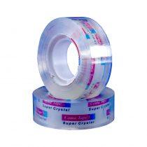 چسب نواری شیشه ای Coma Tape