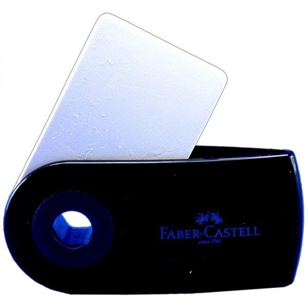 پاک کن فابرکاستل مدل اسلیو کوچک کد 182410