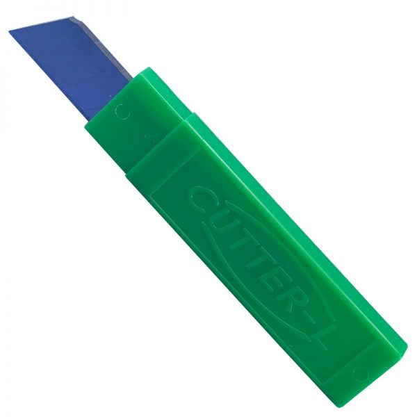 تیغ کاتر Cuter-L سایز بزرگ