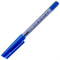 خودکار استدلر مدل Stick 430 M