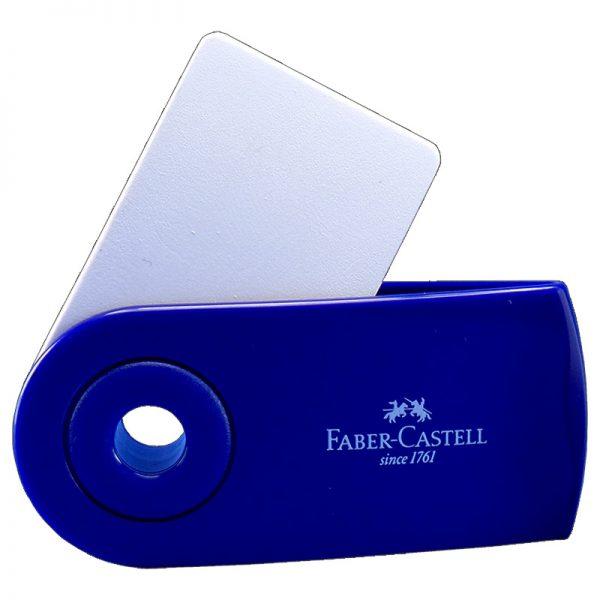 پاک کن فابرکاستل مدل اسلیو کد 182401