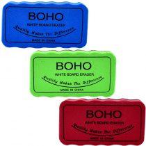 تخته پاک کن وایت برد Boho