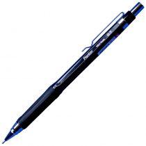 مداد نوکی 0.7 میلی متری پنتر سری M and G کد AMP34972