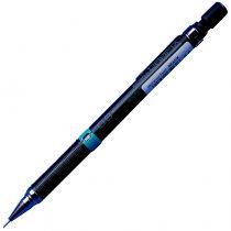مداد نوکی 0.9 میلی متری زبرا مدل درافیکس