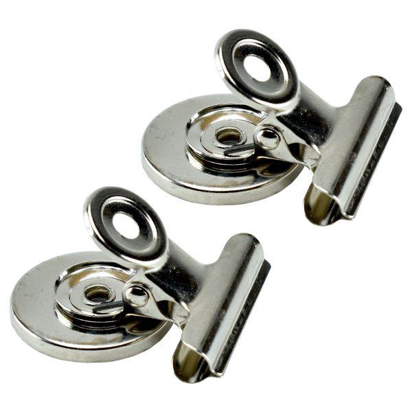 گیره فلزی آهنربا دار Pack-Lts
