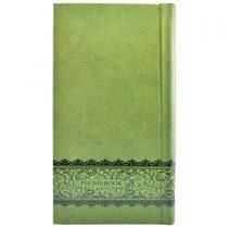 دفتر تلفن پالتویی جلد سلفونی کاکتوس