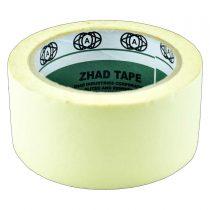 چسب پهن کاغذی ZHAD