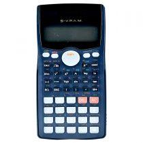 ماشین حساب مهندسی کاسیو کد FX-570MS