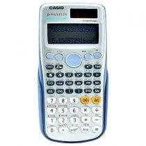 ماشین حساب مهندسی کاسیو کد FX-991ES PLUS