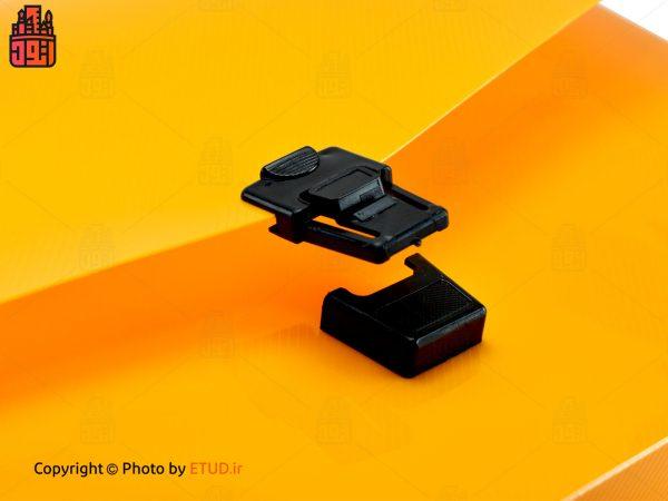کیف طلقی قفل دار فرمی نو کد 3081